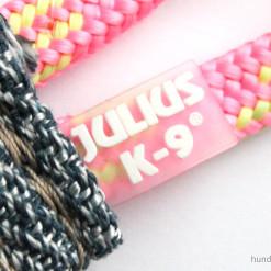 Beißwurst mini JuliusK9