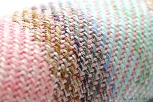 Beißwurst Textil - Hundesport Nubi - Beiwurst günstig online kaufen