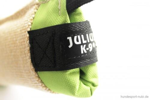 Julius K9 Futterohr, Futterdumy - Hundespielzeug günstig online kaufen bei Hundesport Nubi