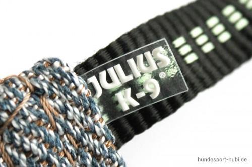 Multibringsel befüllbar 20cm Julius K9