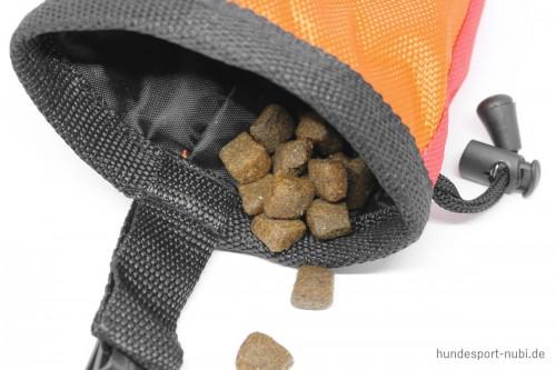 Dog Activity Snack Tasche Leckerchen Beutel - Hundezubehör günstig online kaufen bei Hundesport Nubi