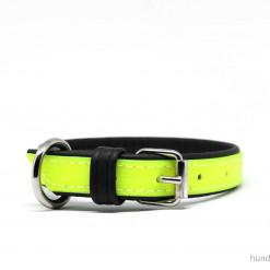 IDC Lumino-Halsband 45cm Julius K9