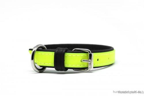 IDC Lumino Halsband 60cm