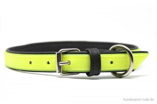 IDC Lumino-Halsband 70cm Julius K9