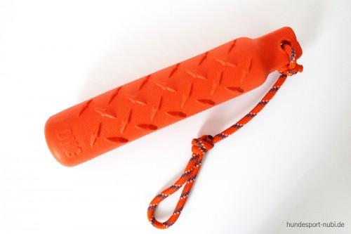 Kong Dummy Training orange L - schwimmend - Hundespielzeug günstig online kaufen bei Hundesport Nubi