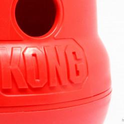 Kong Wobbler Detail