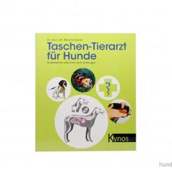 Taschen Tierarzt für Hunde Roberta Baxter Buch Hundesport