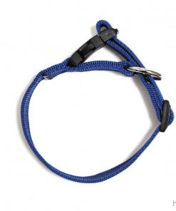 Halsband Julius K9 blau 27 - 42 cm - günstig online kaufen bei Hundesport Nubi