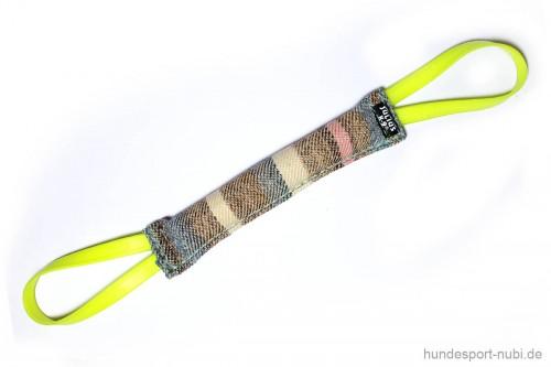 Beißwurst bw ny Biothane - Spielzeug für Hunde günstig online kaufen - Julius K9 - Hundesport Nubi