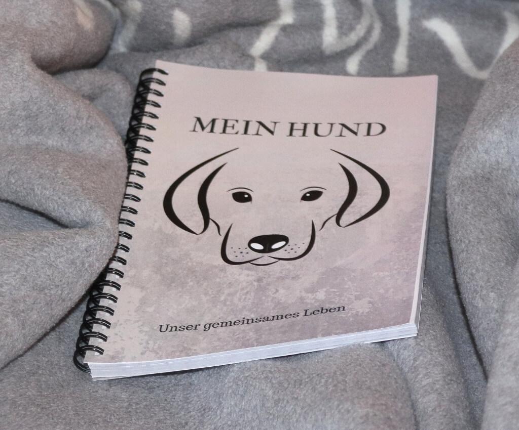 Nikolaus Gewinnspiel Hunde Kalender - Hundesport Nubi - Shop für aktive Hunde