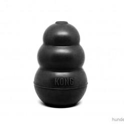 Kong extreme schwarz - Größe L - Kauspielzeug, Hundespielzeug günstig online kaufen bei Hundesport Nubi