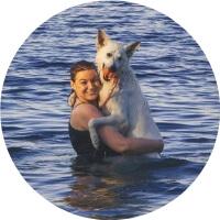 KONG - 5 gesunde Rezepte zum Selbermachen für deinen Hund - Hundekinder Futtercoach Ernährungsberatung - Hundesport Nubi