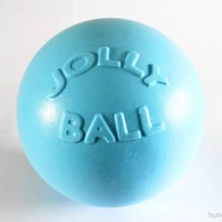 Jolly Ball Bounce n Play - Jolly Pets - Hundespielzeug günstig online kaufen bei Hundesport Nubi