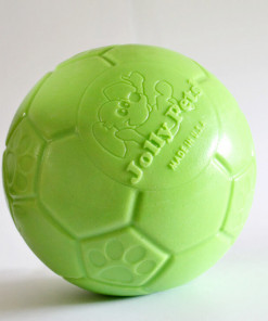 Jolly Soccer Ball - Jolly Pets - Hundespielzeug günstig online kaufen bei Hundesport Nubi