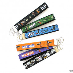 Hundesport Schlüsselanhänger - günstig online kaufen bei Hundesport Nubi