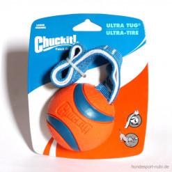 Ultra Tug Chuckit Hundespielzeug online kaufen