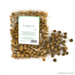 Leckerchen für Hundetraining, Käse - Kauartikel.com